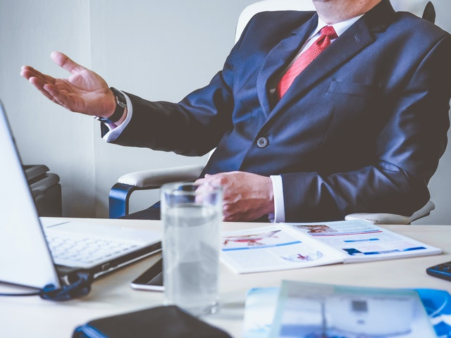 Wat is een WMO consultant en wat doet hij?