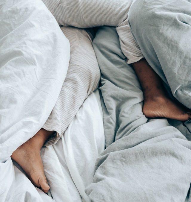 Wat voor effect heeft slaapapneu op je dagelijkse leven?